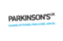 content_600x400Parkingsons.png