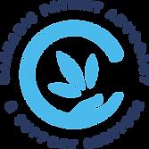 CPASS_circle.png