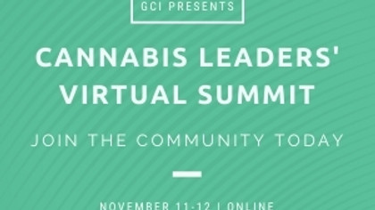 GCI Europe Virtual Summit 2020