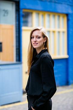 Dr Julie Moltke.jpg