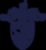 retina-logos_coat-of-arms-dark.png