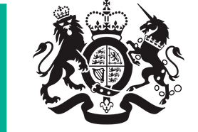 1200px-Logo_of_United_Kingdom_Department