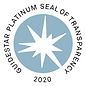 Guidestar Platinum Seal (1).png