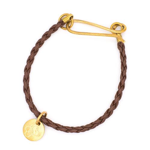 EB Awareness Bracelet
