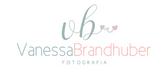 Vanessa Brandhuber Fotografia