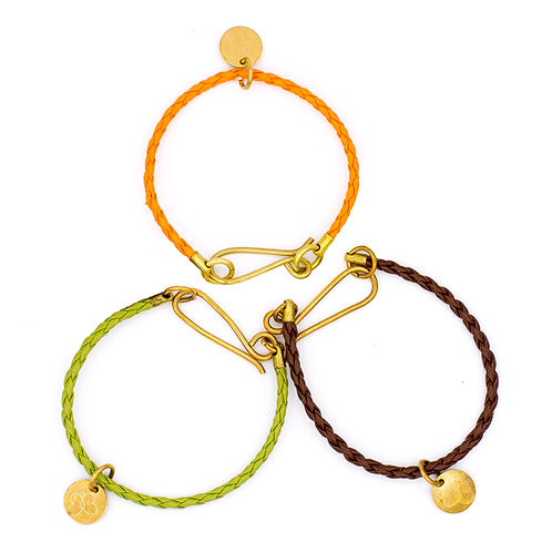 EB Awareness Bracelet (set of 3)