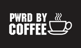 PWRD by Coffee