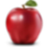 Download-Red-Apple-PNG-Transparent-329.p