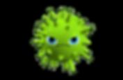 toppng.com-coronavirus-covid-19-670x435.