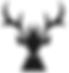 HelenG_logo.PNG