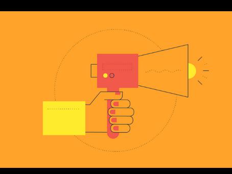 How should Brands navigate the Coronavirus Pandemic using Crisis Communication on Social Media?