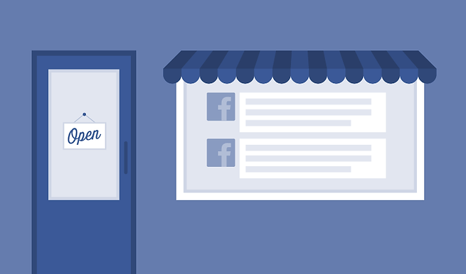How to build a Facebook Business Page that attracts customers