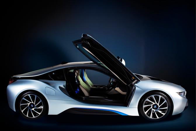 Audi 2 doors.jpg