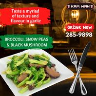 Broccoli, Snow Peas and Mushroom.png