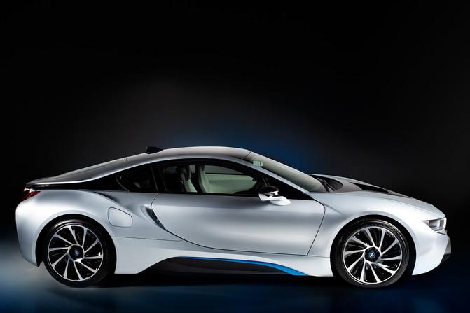Audi side.jpg