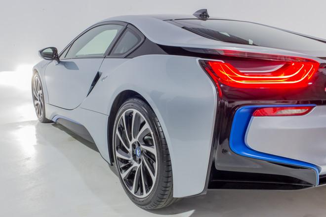 BMW I8 #7.jpg