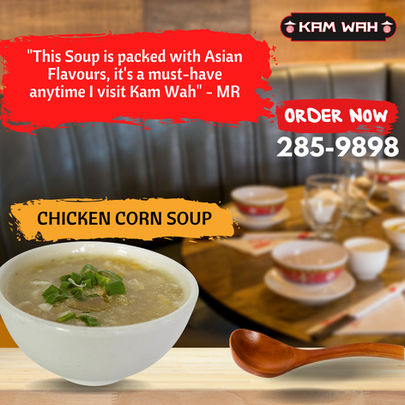 Chicken Corn Soup.png