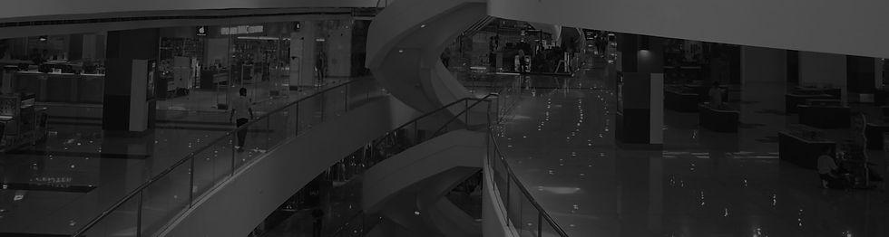 Aranguez Plaza.jpg