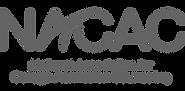 nacac_primary_logo_gray.png