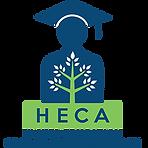 heca-logo.png