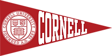 cornell_pennant.png
