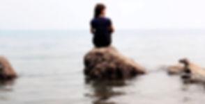 exif_temp_image 8_edited_edited_edited.jpg