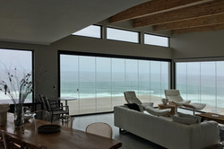 XO Architects - Berry House - Brenton on