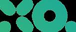 XO Logo & Signature.png