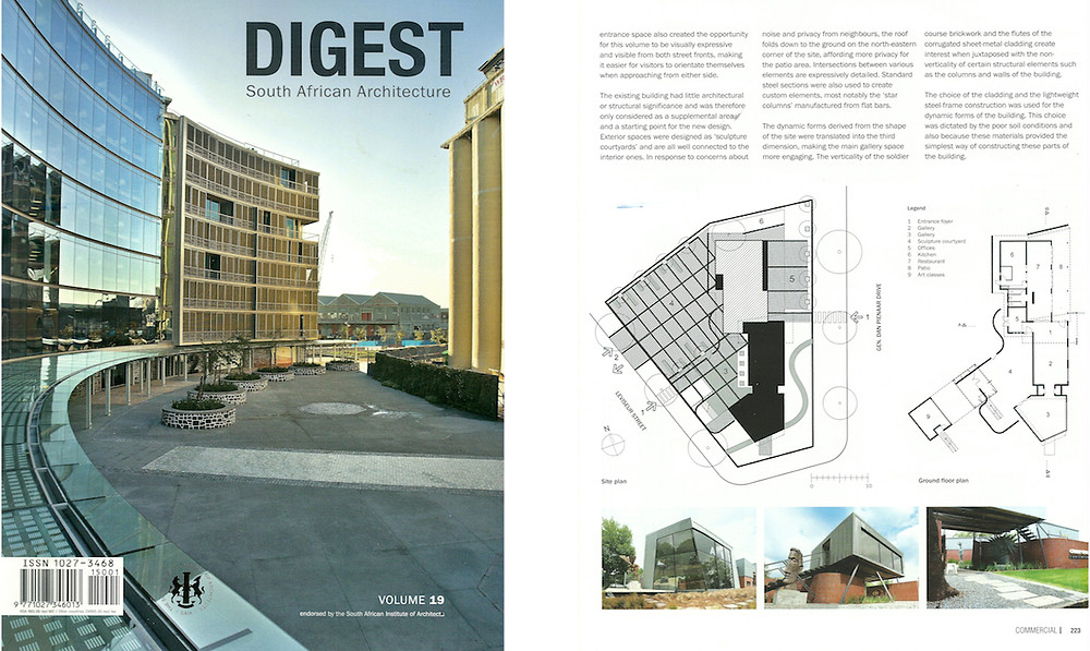Architecture SA 2014.jpg