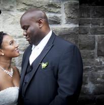 Davielle & Aubrey photos by Foresight Video
