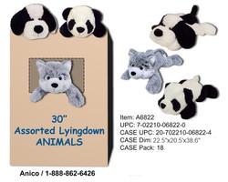 A6822 Big Animals Box ( 3 dogs) .jpg