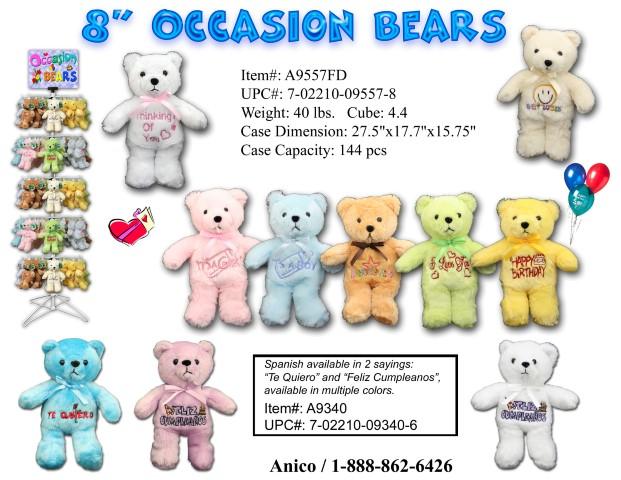 A9557FD Plus A9340 Occasion Bear.jpg