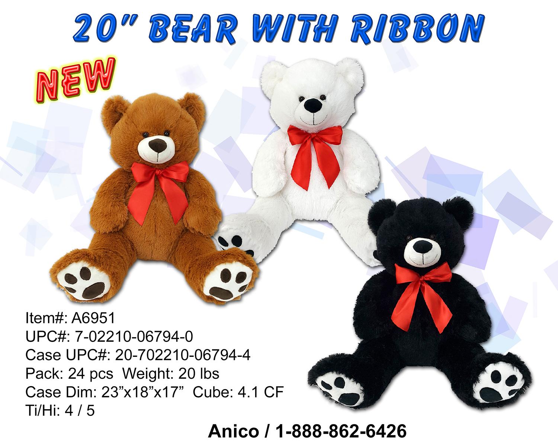 A6951 Bear Sheet copy.jpg