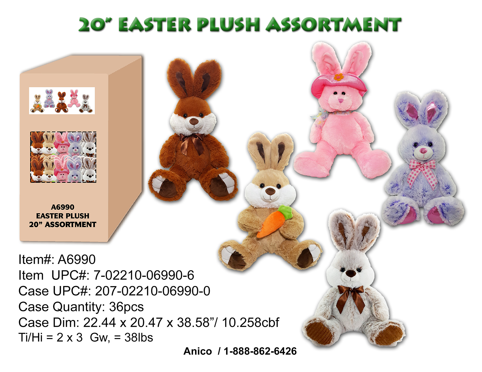 A6990 20in Easter 071219 copy.jpg