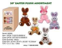 A6990 20in Easter 071219 copy.jpg