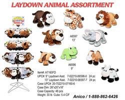 A7160FD Laydown Sheet 2016 copy.jpg