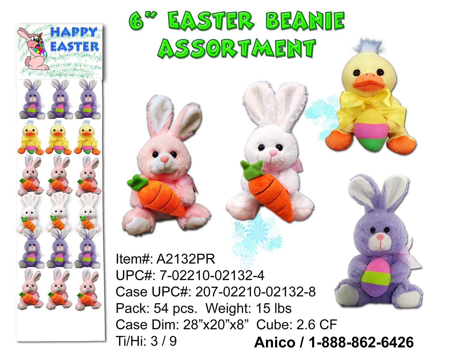 A2132PR Easter Beanie Sheet copy.jpg