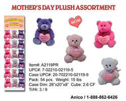 A2119PR Mothers Day Sheet for Email.jpg