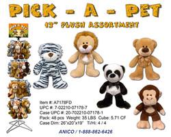 A7178FD Pick A Pet sheet  copy.jpg