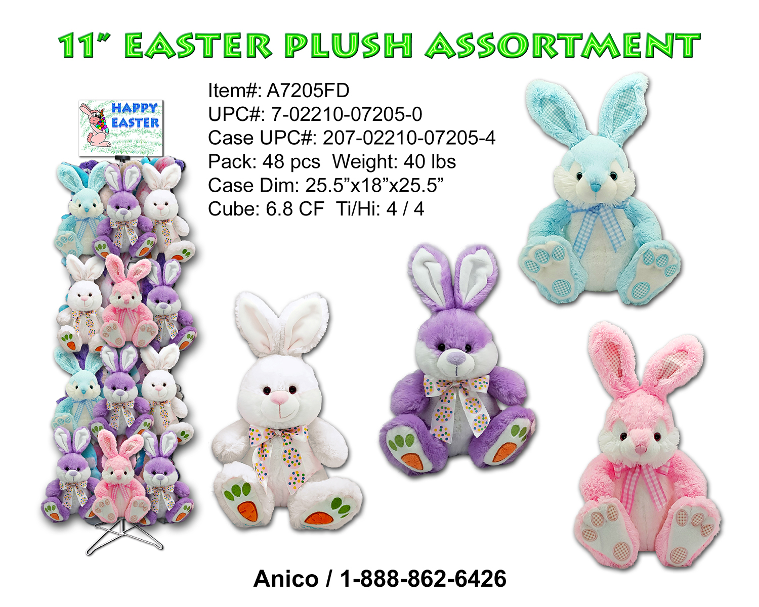 A7205FD Easter Plush Sheet 021419 copy.j