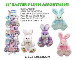 A7205FD Easter Plush Sheet 021419 copy.j
