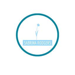 Sabrina Rodgers.jpg