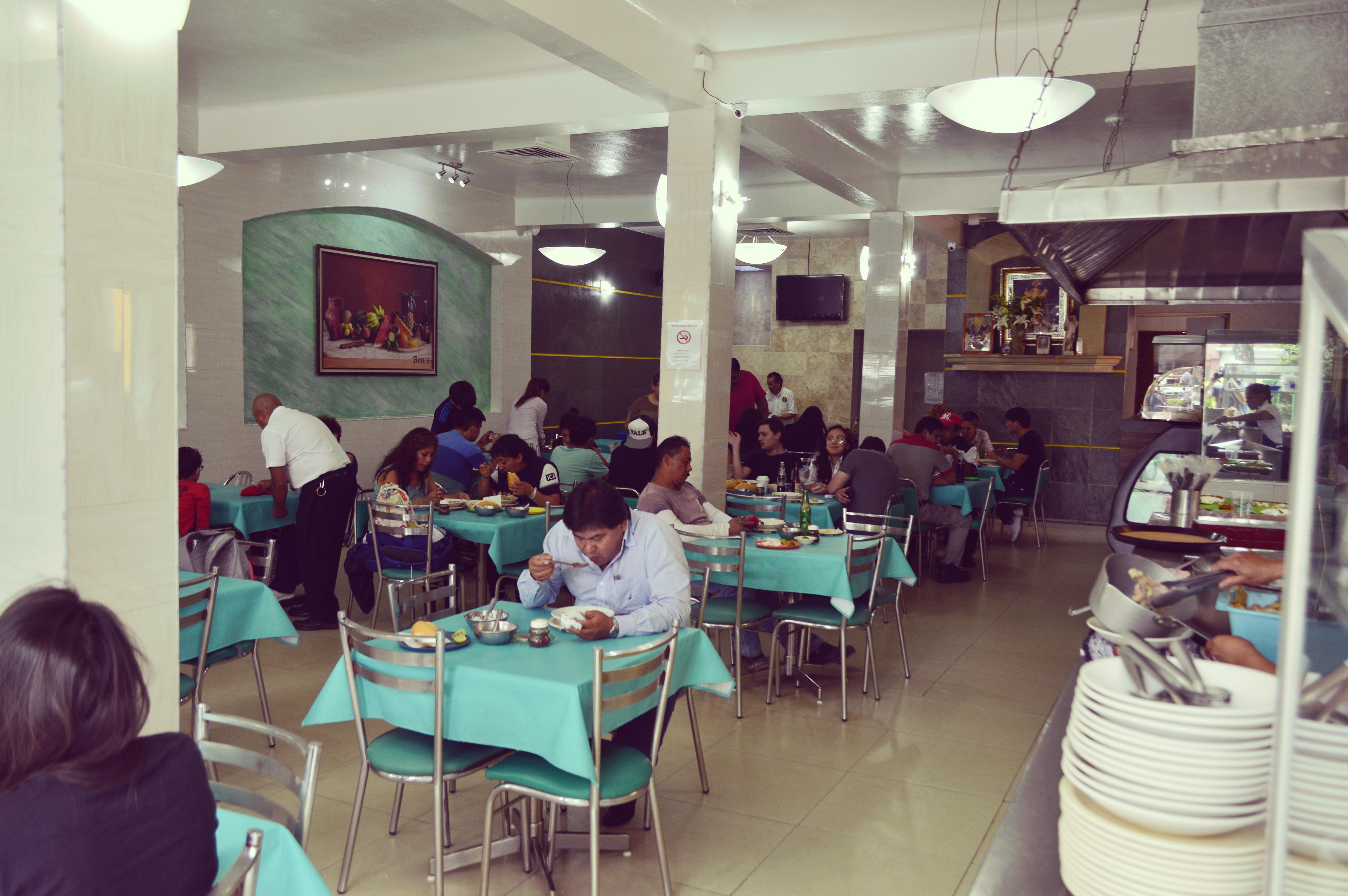 caldos-bens-restaurant