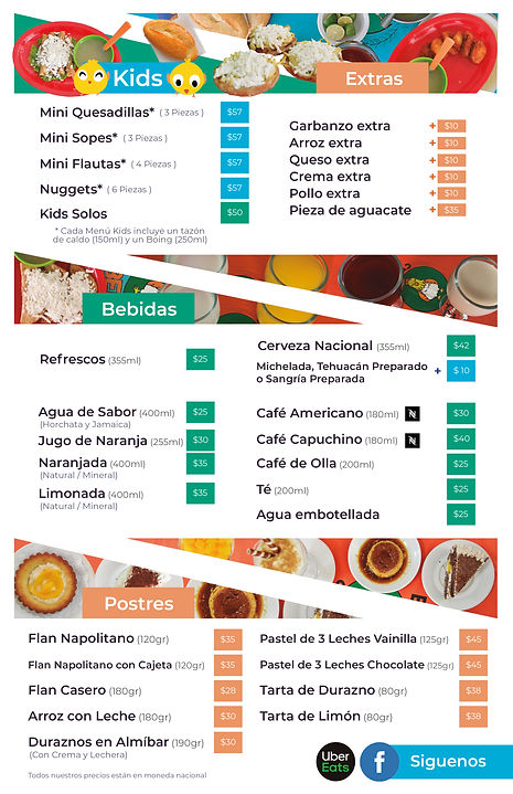 menu caldos bens-02.jpg