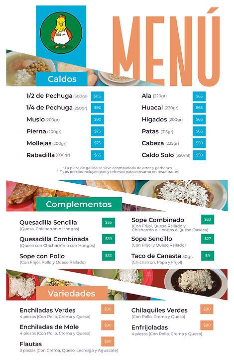 menu caldos bens-01.jpg