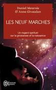 les neuf marches.jpg