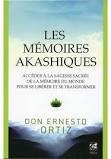 mémoires_akakisques.jpg
