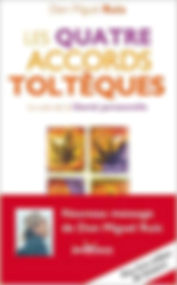 4 acc tolteques.jpg