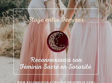 Visuel Stage Feminin Sancre Sororité.png
