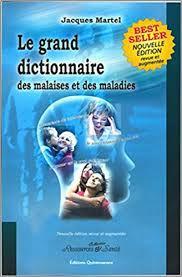le grand dictionnaire.jpg